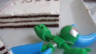 Tort Kinder Pingui_03