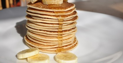 Pancakes de post4