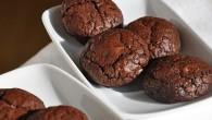 Biscuiti de ciocolata_02