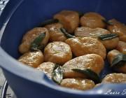Gnocchi de dovleac in unt aromat_08