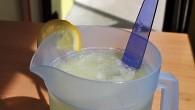 Limonada_02