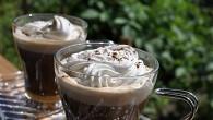 Cafea algeriana