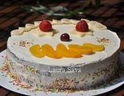 Tort cu capsuni1
