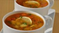 Supa greceasca de legume_01