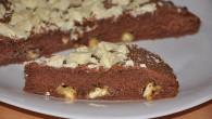 Prajitura cu ciocolata alba crocanta_2