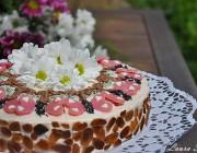 Tort Papillon