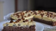 Tort Malaga_03