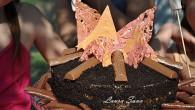 Tort Foc de tabara_06