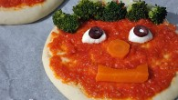 Mini Pizza pentru copii_04