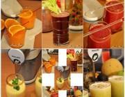 Sucuri legume si fructe_01