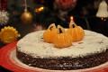 Tort de ciocolata neagra cu portocale_01