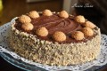 Tort cu nutella si alune de padure_11