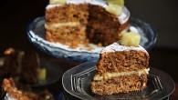Tort de morcovi vegan_10