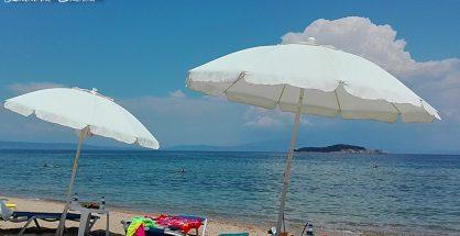Grecia_Olympiada_plaja