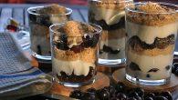 cheesecake-cu-struguri-la-pahar