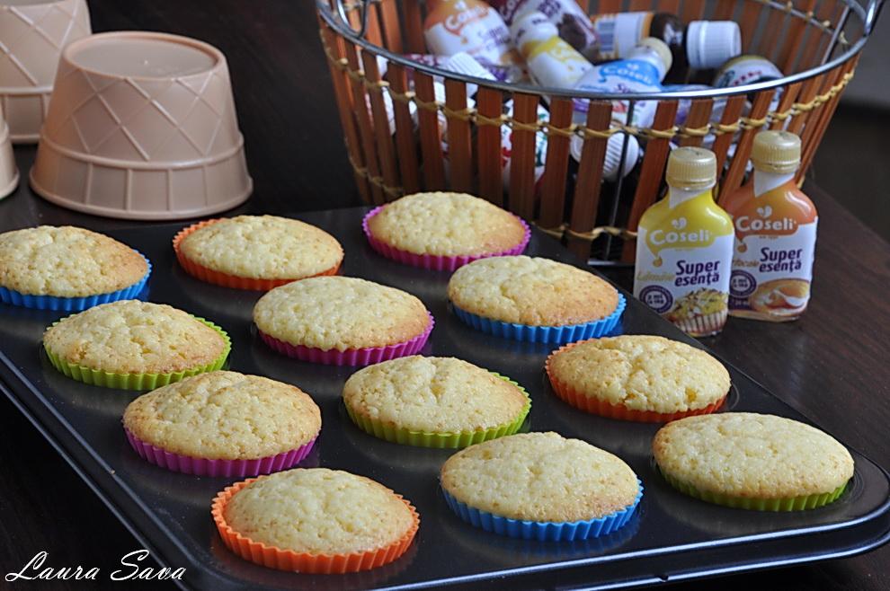 cupcakes-cu-lamaie-si-iaurt_01