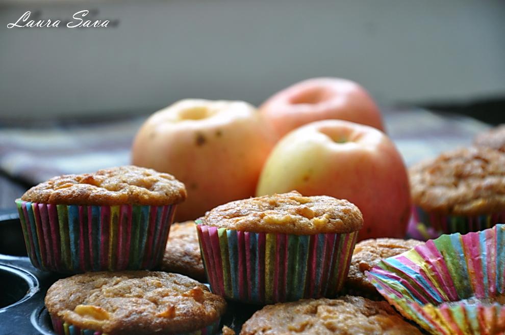 muffins-cu-mere-si-fulgi-de-ovaz_02