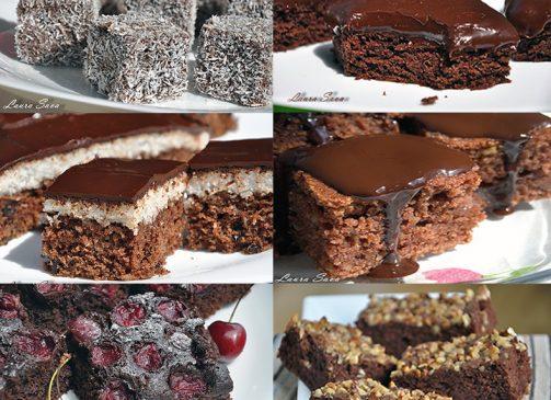 6-prajituri-de-post-cu-ciocolata