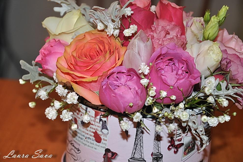 buchet-flori-raluca