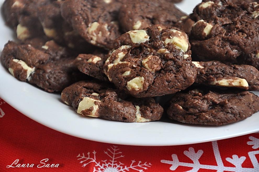 fursecuri-pline-cu-ciocolata
