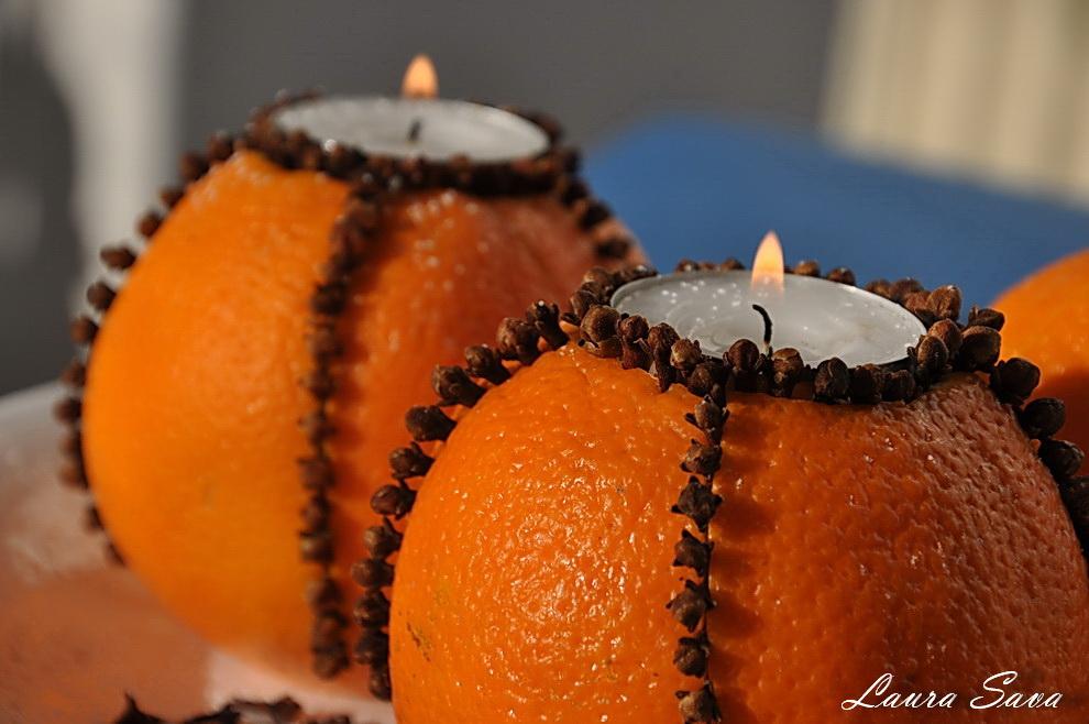 lumanari-din-portocale-decoratiuni-de-craciun