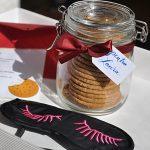 Biscuiti digestivi McVitie's: propune un nume si poti castiga un bax!
