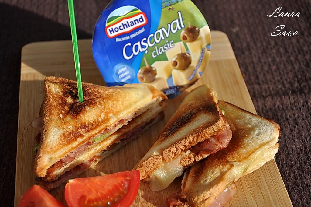 sandvișuri cu pierdere de grăsime